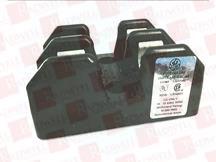 GENERAL ELECTRIC GE-8421-3