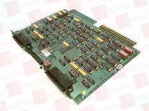 FANUC IC600YB830