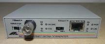 ALLIED TELESIS ATM-MC15-10