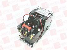 SCHNEIDER ELECTRIC 8536SBO2V02S