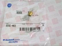 ALLEN BRADLEY 800E-N65