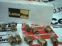 LUMAPRO 2FML7