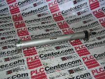 SMC CDG1LA32-300-B73L