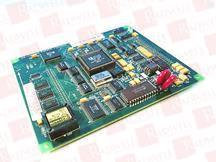 GENERAL ELECTRIC 504-0008