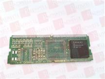 FANUC A20B-2901-0985