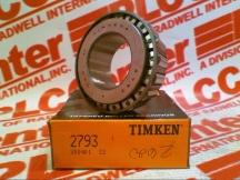 TIMKEN 2793