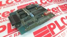 INTELLICOM BSI-64