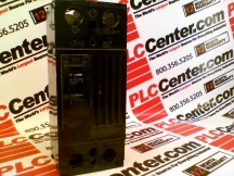 GENERAL ELECTRIC THQD22150WL