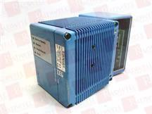 SICK OPTIC ELECTRONIC CLV230-1010