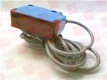 SICK OPTIC ELECTRONIC WS250-D142