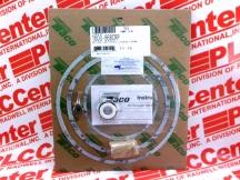 TACO 1600-868CRP