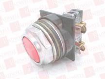 GENERAL ELECTRIC CR104PBG01R1