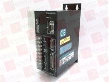 ELECTRO CRAFT DDM-019