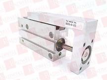 SMC MXH16-40-A93L