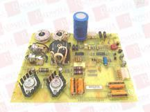GENERAL ELECTRIC DS3800NPSM1E1D