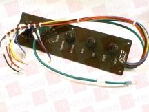 CMC MO-02780