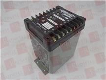 SCHNEIDER ELECTRIC CLE-208002