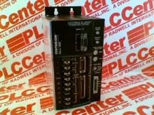 GL GEIJER ELECTR M.1016.1627