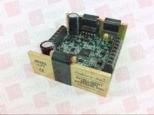 SCHNEIDER ELECTRIC IM483-LV1