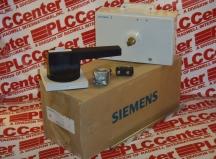 SIEMENS 3VF9-623-1EA00
