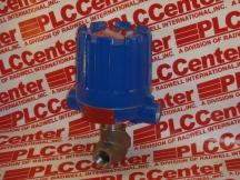 MAGNETROL F50-4B2C-AKQ