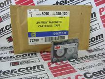 SCHNEIDER ELECTRIC 8010-SLR-120