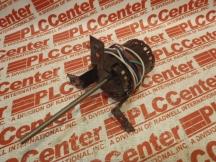 CENTURY ELECTRIC MOTORS 050-026
