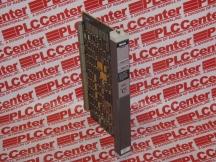 SCHNEIDER ELECTRIC AM-M909-021
