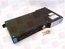 SCHNEIDER ELECTRIC 8030-DLM-120