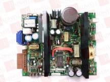 GENERAL ELECTRIC A20B-1001-0160