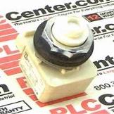 SCHNEIDER ELECTRIC 9001K25J1