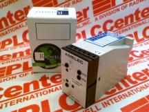 AMELEC ADT131X/4-20MA/24VDC