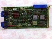 FANUC A16B-1211-0270