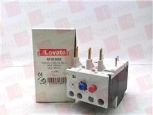 LOVATO RF380650