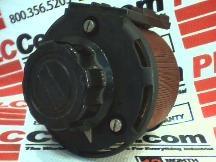 VARIAC V5-402