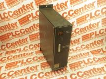 LABOD ELECTRONICS 840204