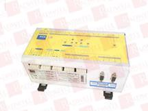SICK OPTIC ELECTRONIC LSI101114