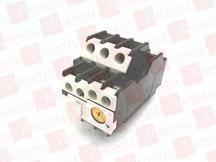FUJI ELECTRIC TK-E02-0.64-0.96A