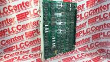 NORTHERN TELECOM QPC444A