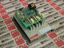 RENOLD ELECTRONICS SS2-2