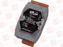 ICP DAS USA ET-7017