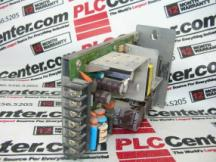 EL CO SRL 627369