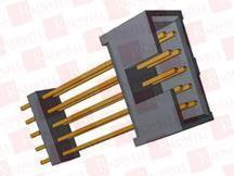 SAMTEC ZSS-109-09-S-D-1340