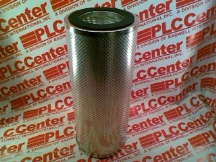 FILTER SERVICES ILLINOIS 030-00097A-000