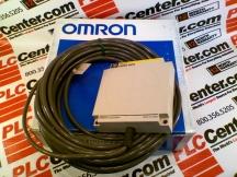 OMRON V600-H07 10M