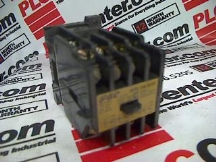 GEC MRL-08/62E-110V/50HZ
