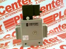 SMC AV4000-04-5DZB