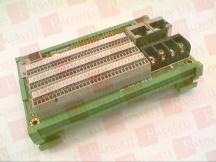 ADLINK HSL-TB32-M-DIN