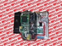 UNICO 109221-ECL2