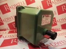 ELECTRIPOWER MAR10-2